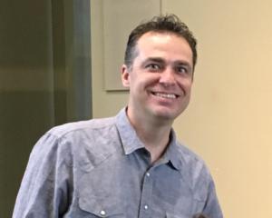Craig Filipkowski