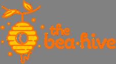 Bea Hive