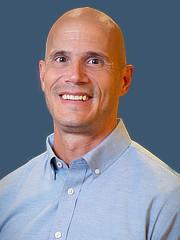 Craig Senecal