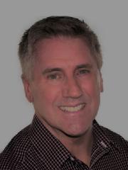 David Troupe