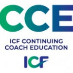ICF Continuing Coach Education
